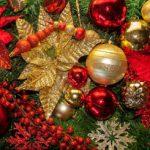 christmas-theme-festive