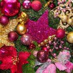 christmas-theme-romance