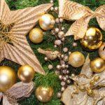 christmas-theme-shimmer