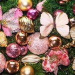 christmas-theme-victorian