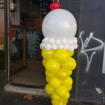 gallery-balloons-icecream