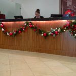 gallery-garlands-hotelreception