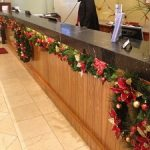 gallery-garlands-receptiongarland