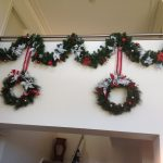gallery-garlands-redandsilverwreaths