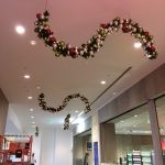 gallery-garlands-s