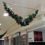 gallery-garlands-v
