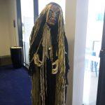 gallery-halloween-zombie