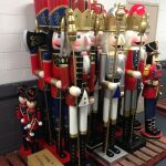gallery-props-nutcrackers