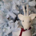 gallery-props-reindeer