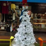 gallery-trees-snowmantree