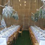 gallery-winterwonderland-australia