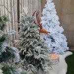 gallery-winterwonderland-treesanddeer