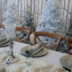 gallery-winterwonderland-treesandplacesetting