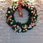 gallery-wreaths-bronzeribbon