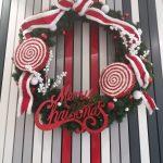 gallery-wreaths-readandwhite