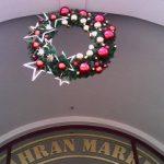 gallery-wreaths-redgoldandstars