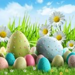 themes-event-easter