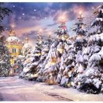 themes-event-winter