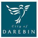 city-of-darebin